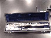 PRELUDE BY SELMER Flute FL-711